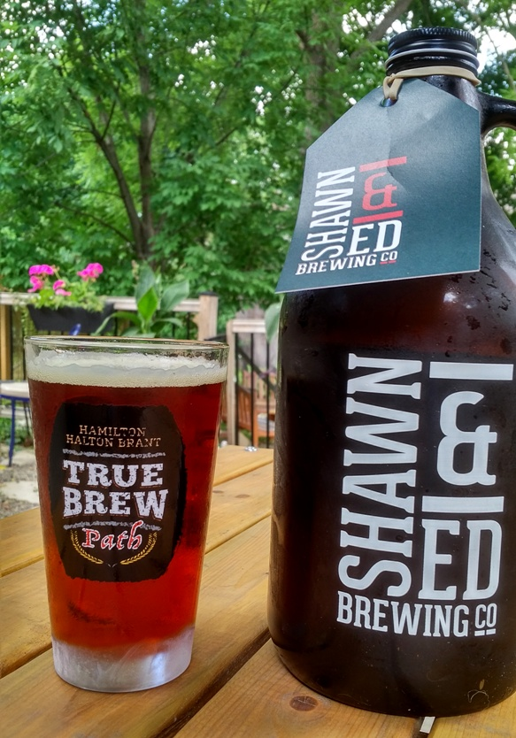news-shed-brew