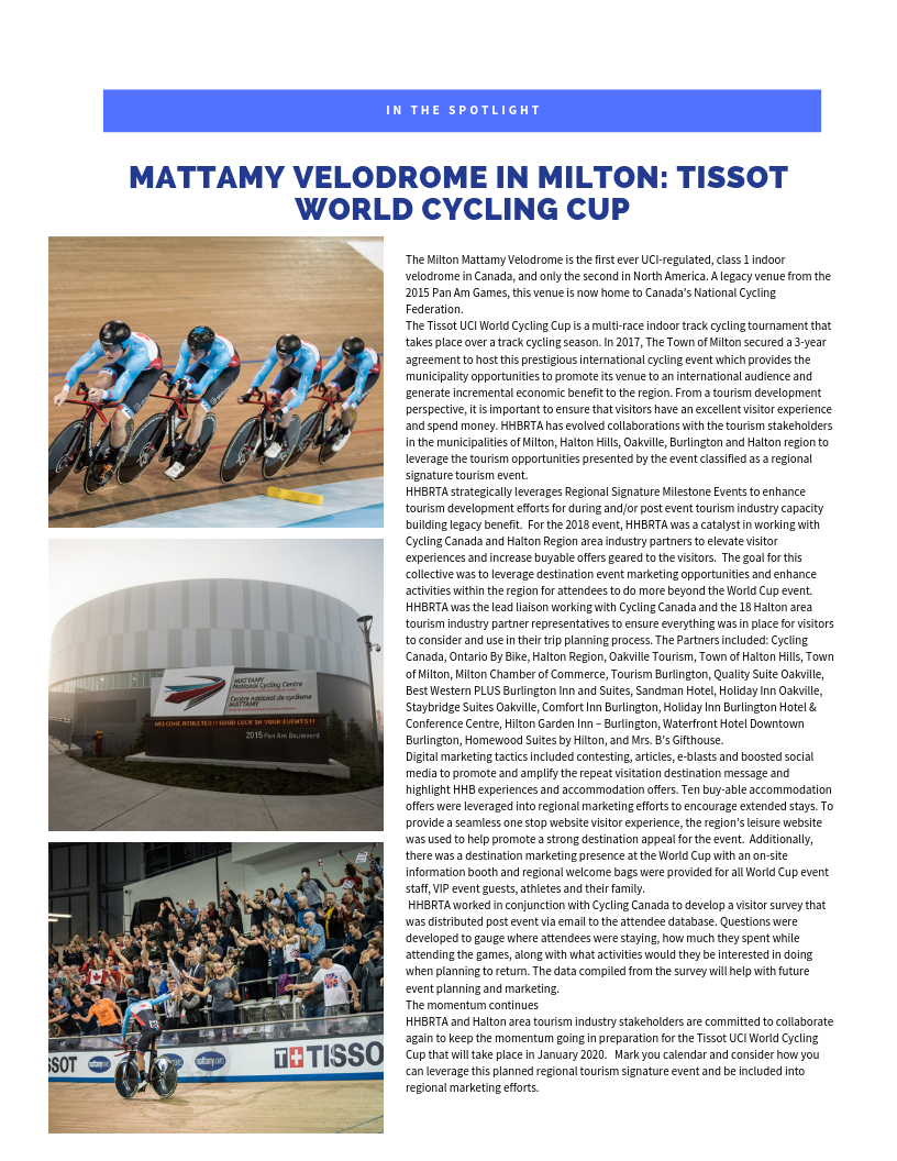 milton-velodrome-world-cycling-cup-success-story-.png