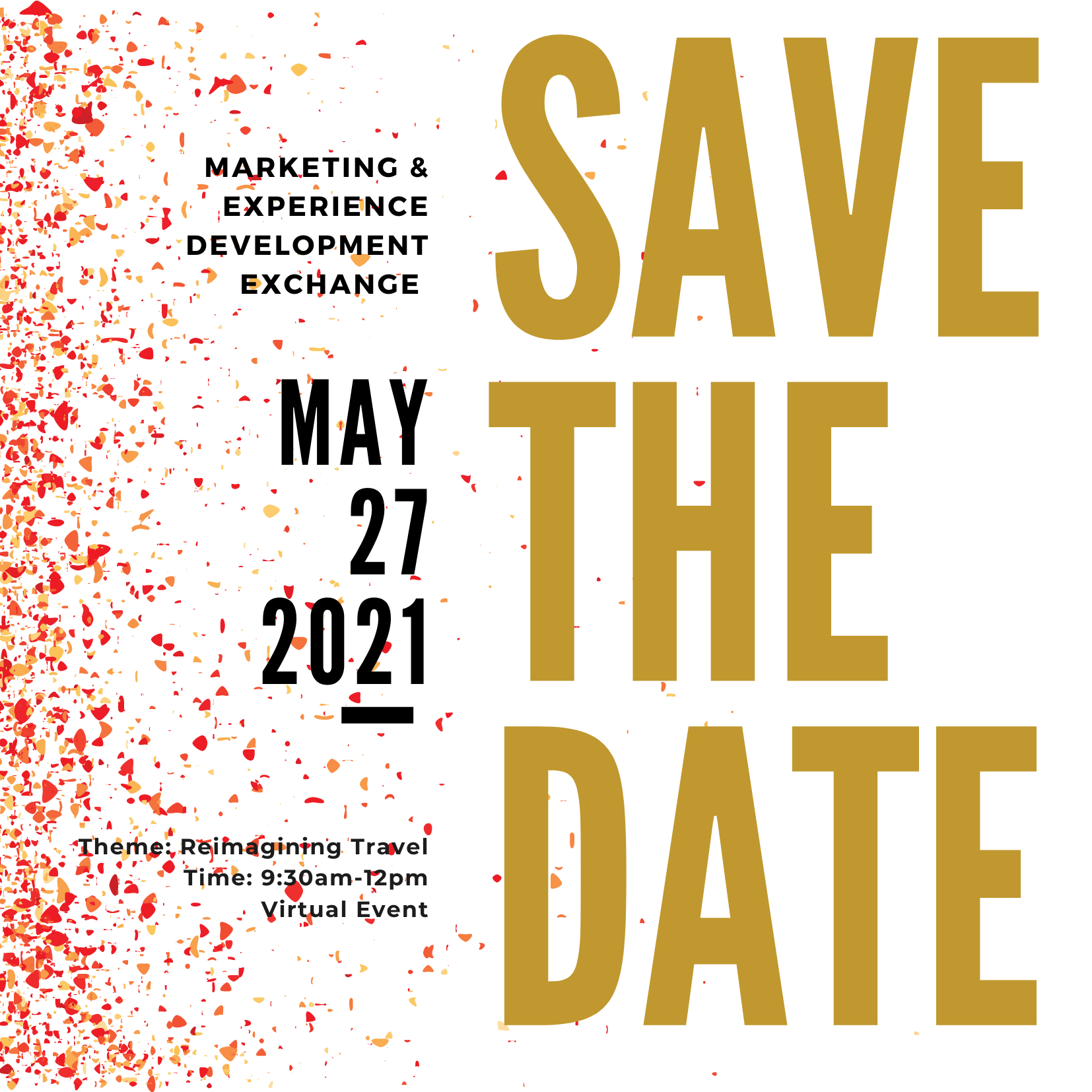 me-may-2021-save-the-date-white.png