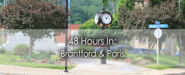 news-48-hours-brantford-paris