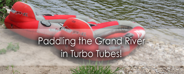 news-turbo-tubing