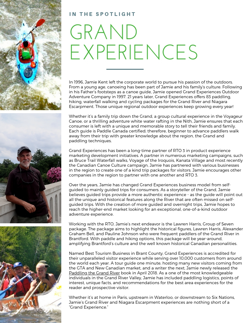grand-experiences-editorial-2.jpg