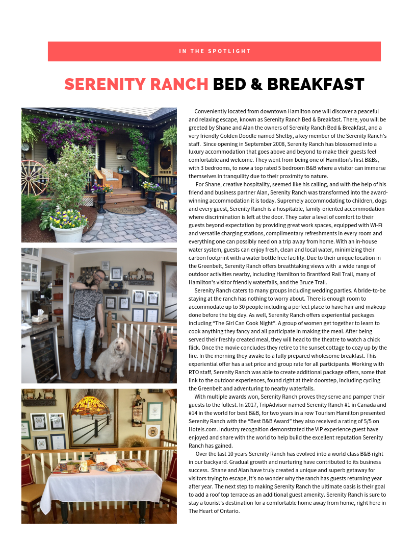 serenity-ranc-success-story-revised-.png
