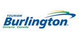 Tourism Burlington